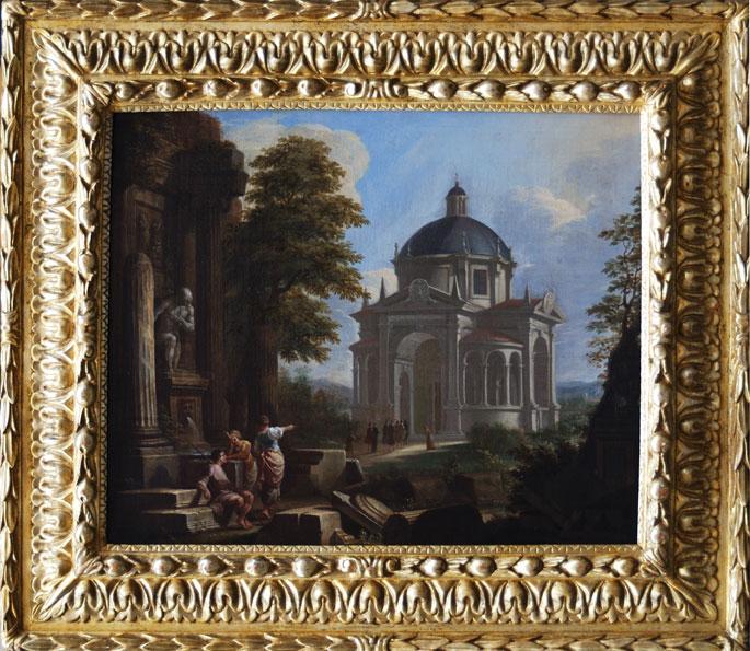 Domenico Roberti