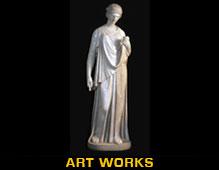 works_of_art