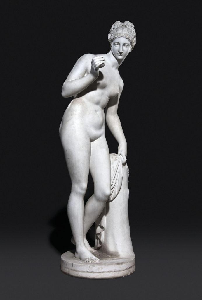 Antonio Frilli (18... - 1902)